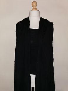 size 6 ellaroo black.jpg