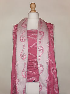 size 5 firespiral elements pink.jpg