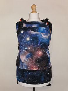 beco toddler nebula.jpg