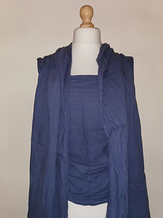 size 6 calin bleu blue.jpg