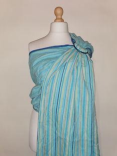 girasol blue stripe.jpg