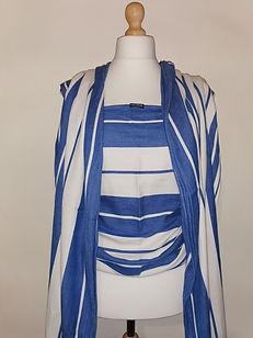 didymos 6 blue white stripe.jpg