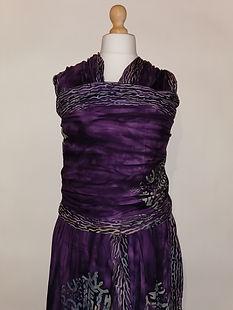 wrapsody purple.jpg