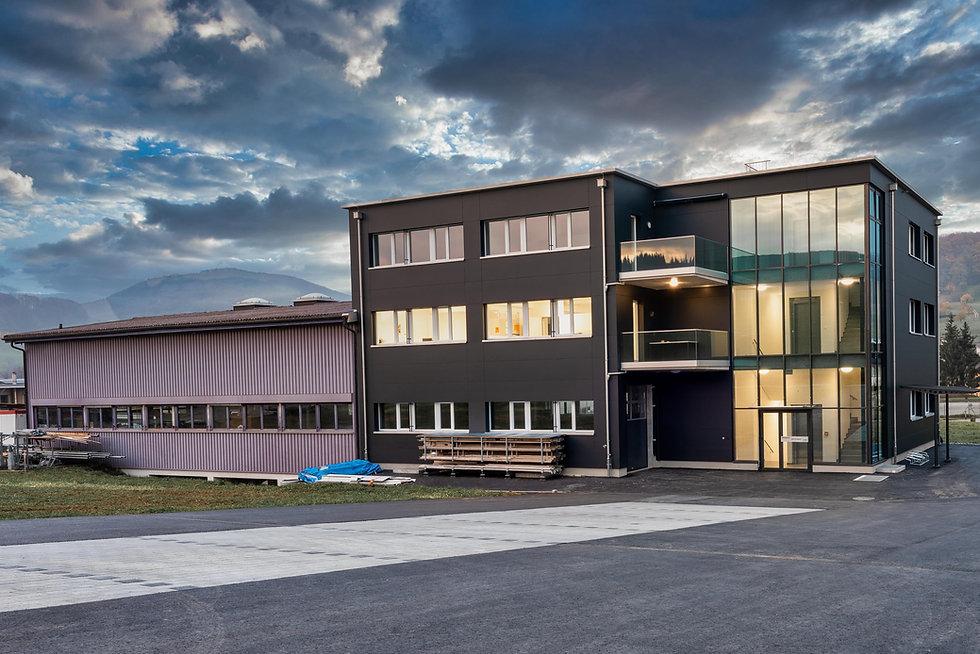 Neubau BOSSAG-001.jpg