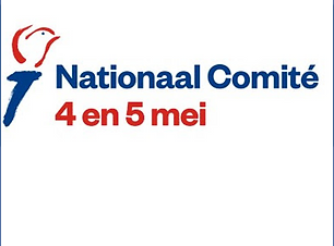 NationaalComite.png