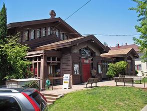 St._John's_Presbyterian_Church_(Berkeley