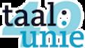 taalunie-logo-jubileum_edited.png