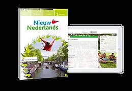 Voortgezet-onderwijs_Talen_Nieuw-Nederla