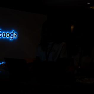 Google Event-227.jpg