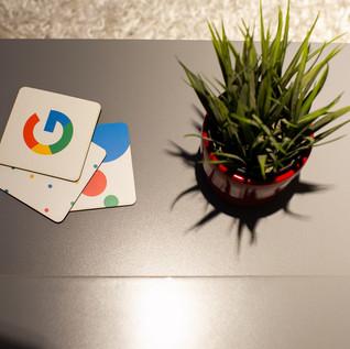 Google Event-233.jpg