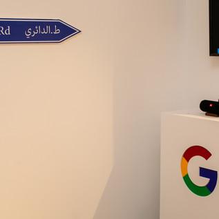 Google Event-252.jpg
