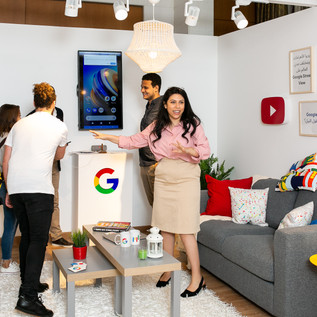 Google Event-170.jpg