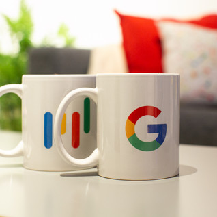 Google Event-236.jpg