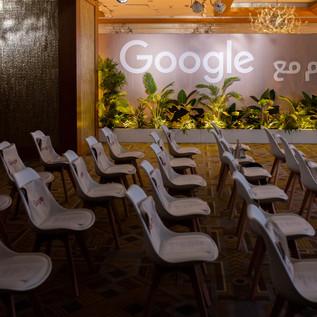 Google Event-06.jpg