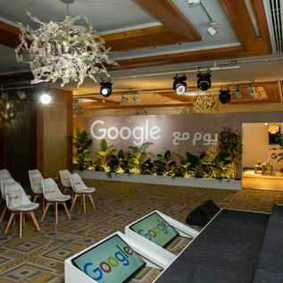 Google Event-178.jpg