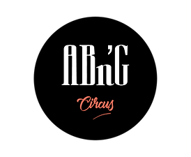 ABNG-LOGOS [Recovered]-04.png