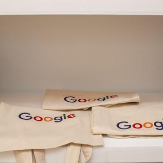Google Event-250.jpg