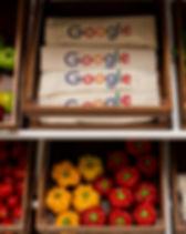 Google Event-251.jpg