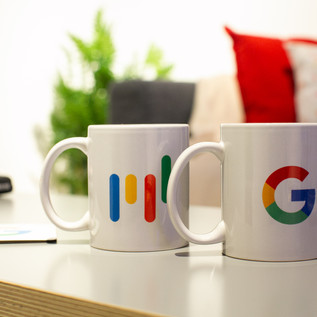 Google Event-235.jpg
