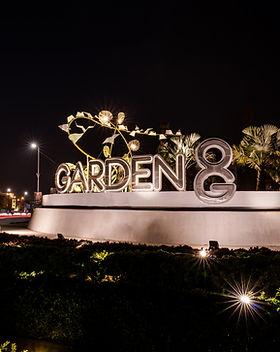 Garden 8 - 002.jpg