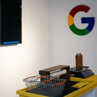 Google Event-248.jpg