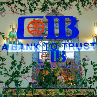 CIB -22.jpg
