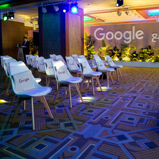 Google Event-180.jpg