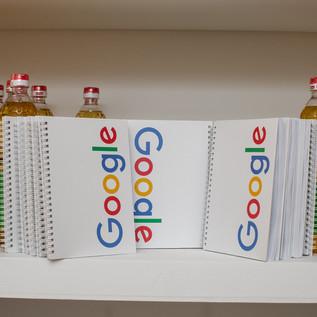 Google Event-249.jpg