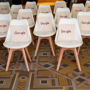 Google Event-184.jpg