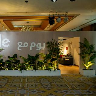 Google Event-176.jpg