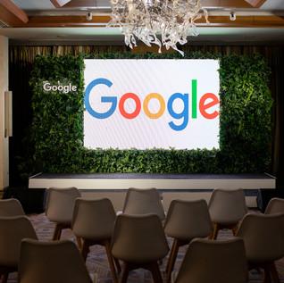 Google Event-03.jpg