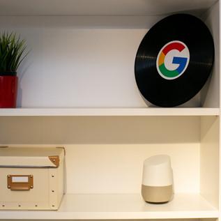 Google Event-245.jpg