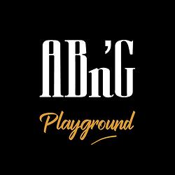Playground%20logo_edited.png