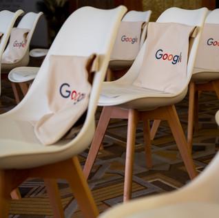 Google Event-181.jpg