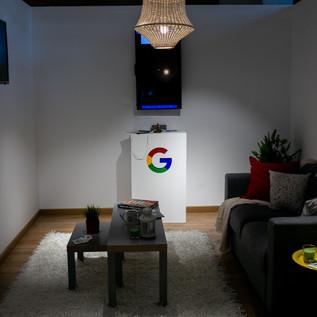 Google Event-167.jpg