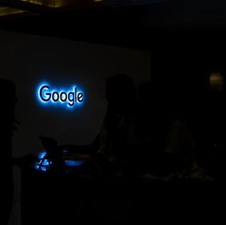Google Event-196.jpg