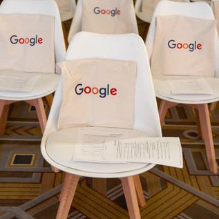 Google Event-183.jpg