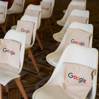 Google Event-179.jpg