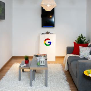 Google Event-166.jpg