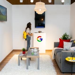 Google Event-169.jpg