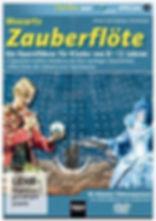 Mattersberger, Andreas Mattersberger, Sänger, Papageno