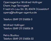 Screenshot (132).png