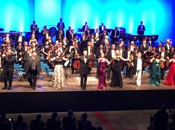 Richard Strauss Festival Garmisch