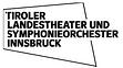 Tiroler Landestheater.png