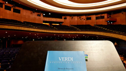 G. Verdi Messa da Requiem