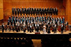 Stuttgarter Liederhalle
