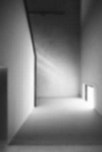 onfoto作業-1 形式.JPG