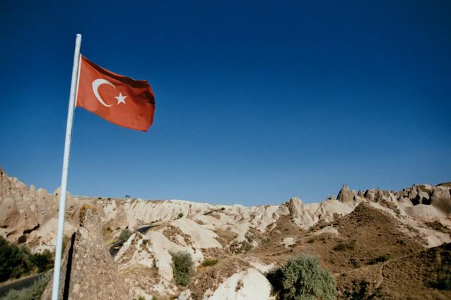 2014土耳其