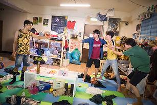 《男生宿舍》-12.JPG
