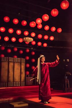 《行過2018 江之翠劇場《行過洛津》洛津》-79